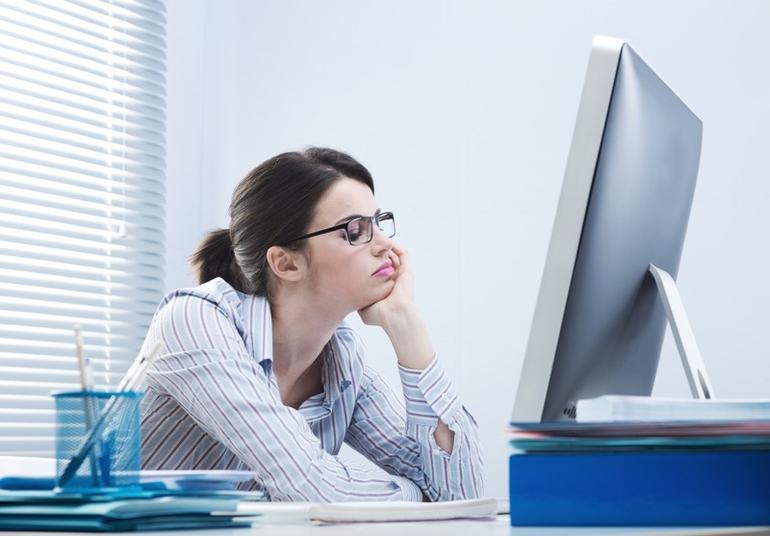 Tổng hợp các cách giúp nhân viên lấy lại hứng thú làm việc
