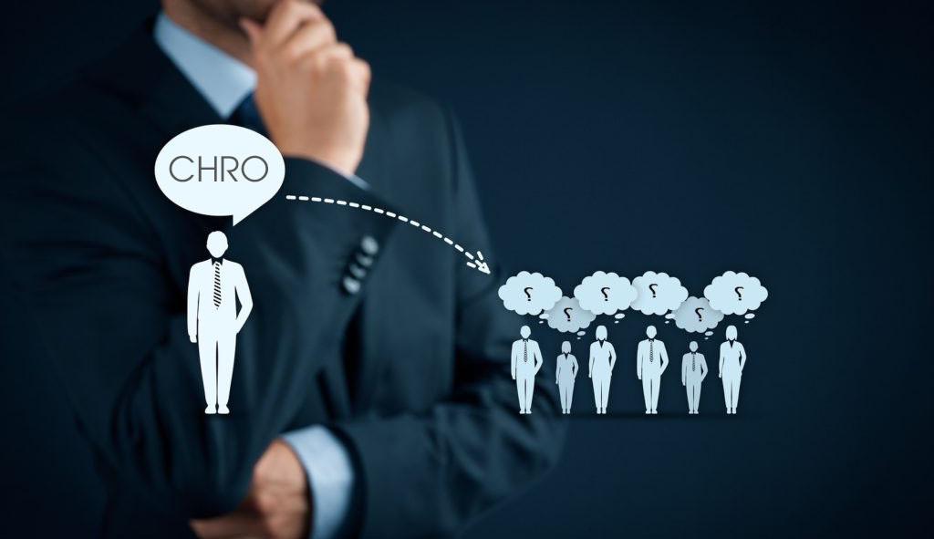 Bật mí 7 nguyên tắc quản lý nhân sự hiệu quả