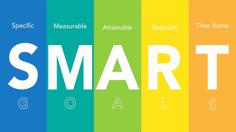 Chiến lược marketing là gì? Các bước xây dựng chiến lược Marketing hiệu quả 3