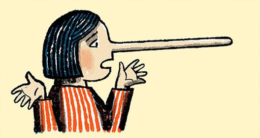 Những điều cần biết về văn hóa trung thực nơi doanh nghiệp