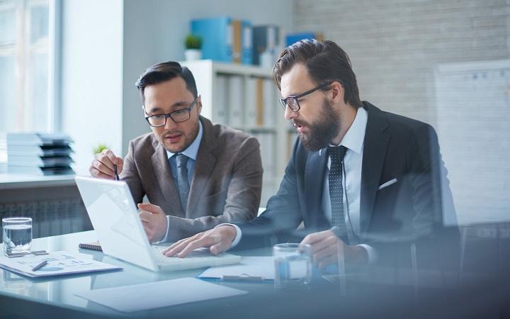 Phương pháp đào tạo nhân viên kinh doanh để nhân đôi hiệu quả