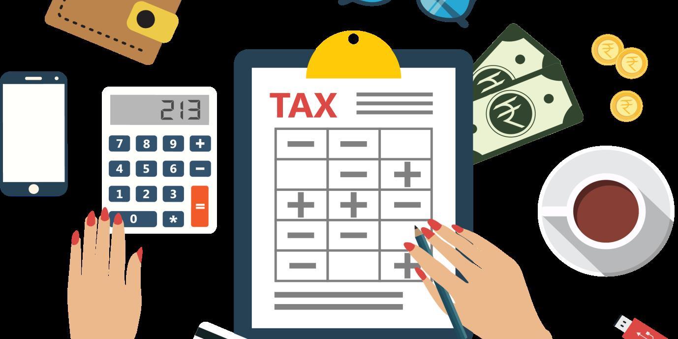 Cách tính thuế thu nhập doanh nghiệp hiện hành chuẩn xác