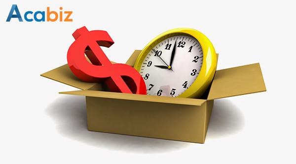 Giải pháp đào tạo nội bộ tiết kiệm tối đa thời gian và chi phí