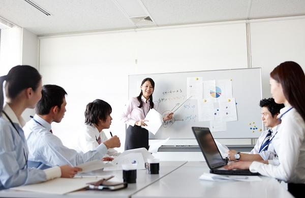 Nắm ngay những phương pháp đào tạo nhân viên hiệu quả nhất
