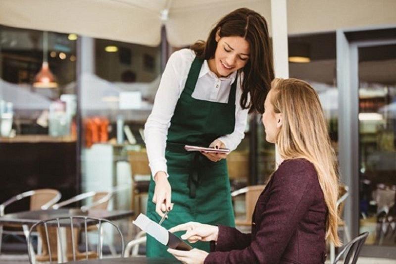 Đâu là kỹ năng đào tạo nhân viên phục vụ khách hàng?