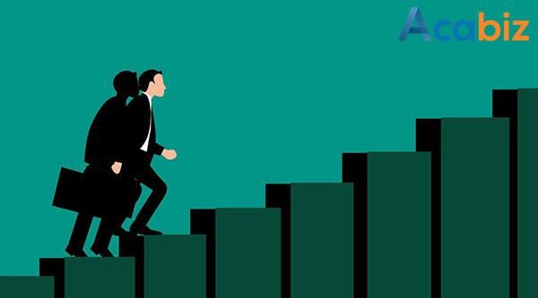 5 phương pháp phát triển nhân viên hiệu quả cho nhà quản lý