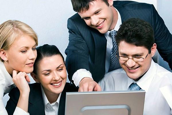 """Tuyệt chiêu thích nghi với sếp mới giúp bạn """"ghi điểm"""" tuyệt đối"""