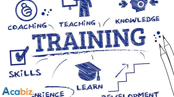 Những lợi ích của đào tạo in-house đối với doanh nghiệp