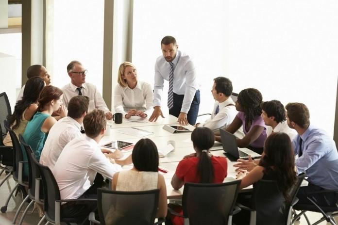 Giải pháp giúp doanh nghiệp vượt qua khủng hoảng