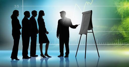 Bạn có biết: Công tác đào tạo nhân viên là gì?