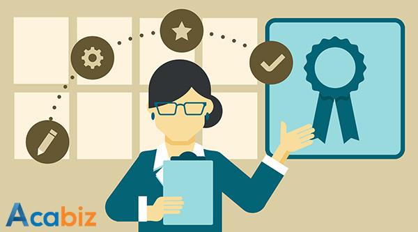 Khuyến khích nhân viên bận rộn học tập trong các chương trình đào tạo nhân sự