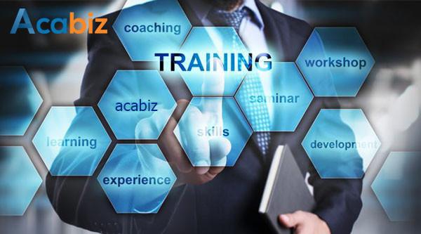 Làm thế nào để đánh giá hiệu quả đào nhân sự?