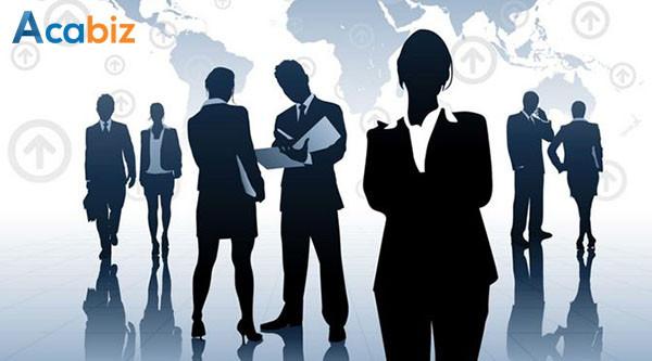 Xây dựng khả năng tự học trong doanh nghiệp