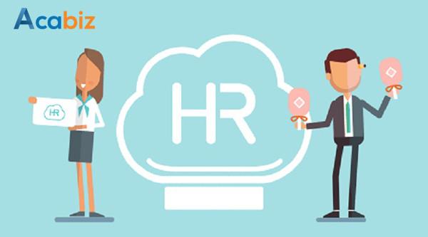 Những kỹ năng cần có của nhân viên hành chính – nhân sự