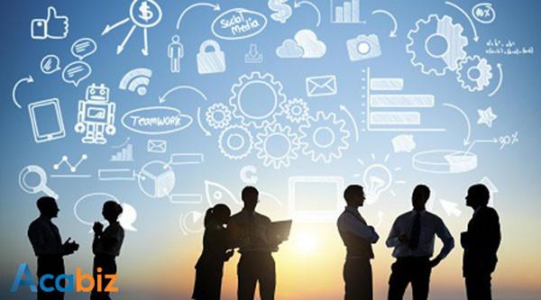 Những kỹ năng cần bổ sung cho nhân viên trong doanh nghiệp Việt