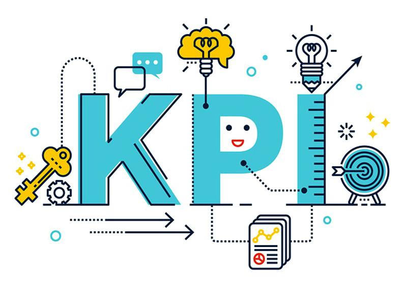 7 CHỈ SỐ KPI ĐÀO TẠO TRONG DOANH NGHIỆP