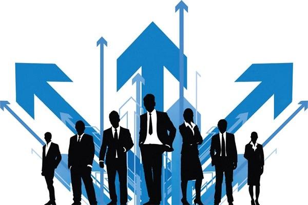 Loại hình doanh nghiệp là gì? Các loại hình doanh nghiệp hiện nay