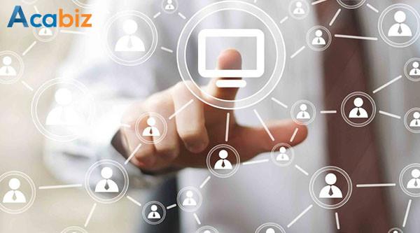 Vai trò của phân tích nhu cầu đào tạo nội bộ trong doanh nghiệp