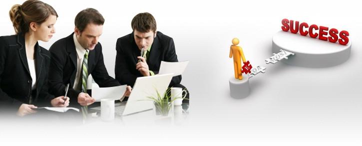 Bật mí các kỹ năng đào tạo nhân viên sale chuyên nghiệp
