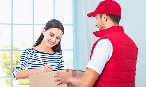 Đào tạo nhân viên giao hàng với top 5 các kỹ năng chuyên nghiệp