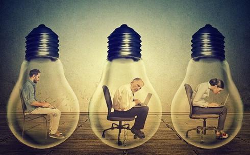 Một số cách làm phát huy khả năng của nhân sự hướng nội
