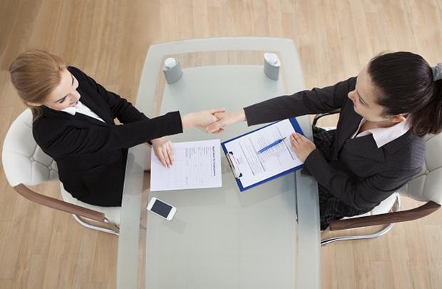 Mách nhỏ: 5 việc doanh nghiệp cần làm để đón nhân viên cũ