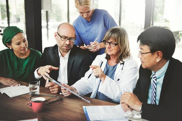 3 quy định làm giảm hiệu suất làm việc của nhân viên