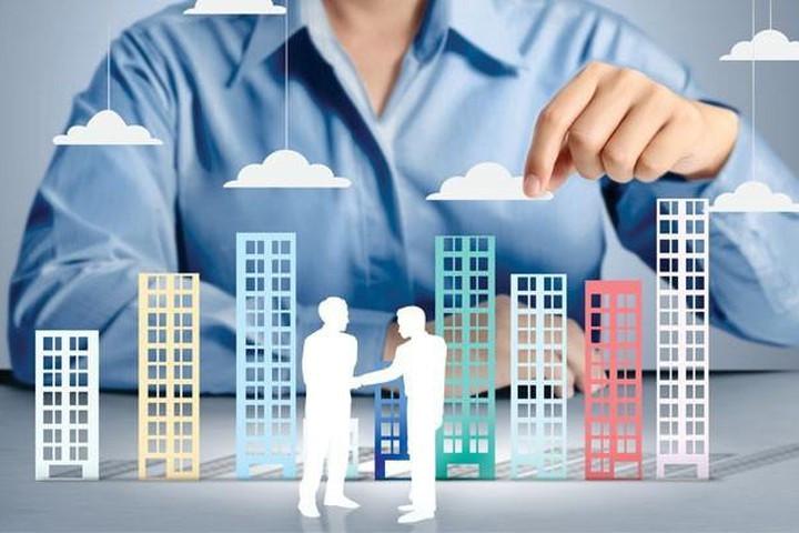 Giải pháp cho doanh nghiệp tư nhân phát triển lớn mạnh
