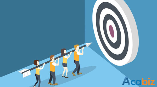 5 bước hỗ trợ doanh nghiệp xây dựng khung năng lực phù hợp