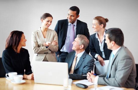 Những lý do nhân viên không tôn trọng sếp