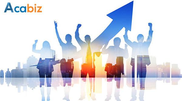 Những lưu ý khi xây dựng chương trình đào tạo cho doanh nghiệp
