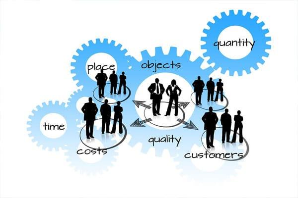 Liệt kê chi tiết chi phí quản lý doanh nghiệp