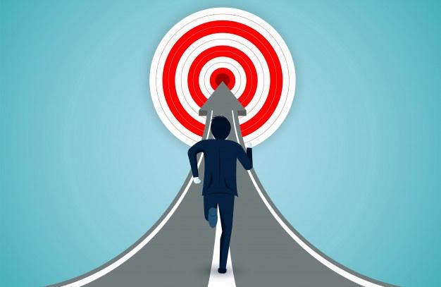 Phương pháp thiết lập mục tiêu công việc cho nhân viên