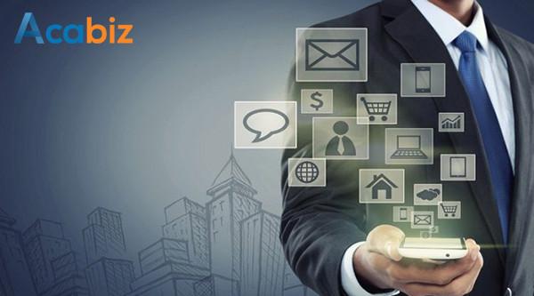 Chìa khóa thành công với chuyển đổi số trong đào tạo doanh nghiệp