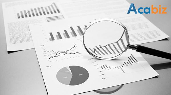Hệ thống báo cáo tối ưu dành cho doanh nghiệp