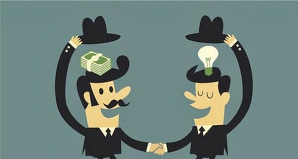 Nên thưởng thế nào cho nhân viên để tăng hiệu quả công việc?