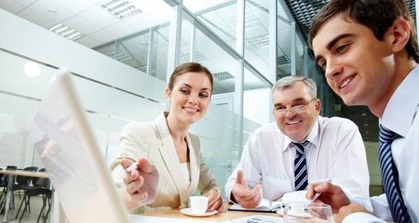 2 yếu tố quyết định sự gắn bó của nhân viên với công ty là gì?