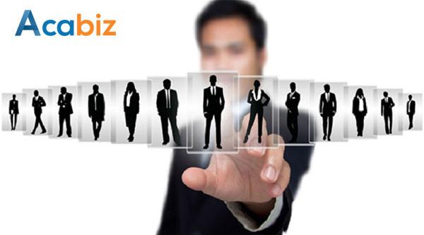 Phong cách quản lý hỗ trợ nhân viên phát triển tốt