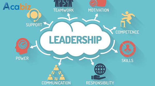 Kỹ năng quản lý cần có trong lộ trình phát triển
