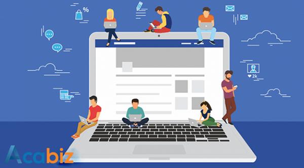 Thế nào là hệ thống đào tạo nội bộ trực tuyến hiệu quả?