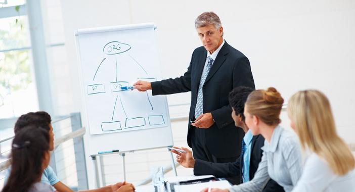 Điểm mặt các lợi ích của đào tạo inhouse với doanh nghiệp