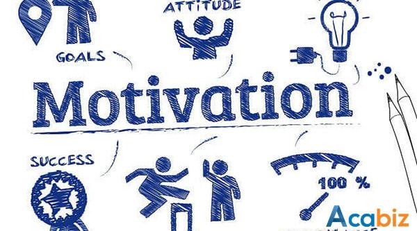 Cách tạo động lực cho nhân viên hiệu quả
