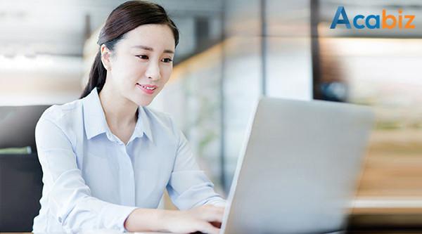 Các yếu tố cần có của một nhân viên ngân hàng ưu tú