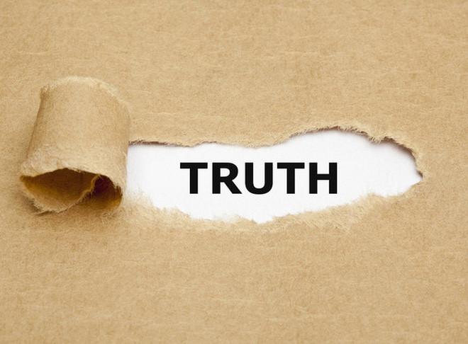 Lợi nhuận, đạo đức, lòng tin trong kinh doanh