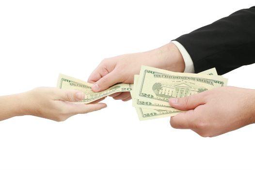 Lương bổng và đãi ngộ - Đòn bẩy phát triển nguồn nhân lực