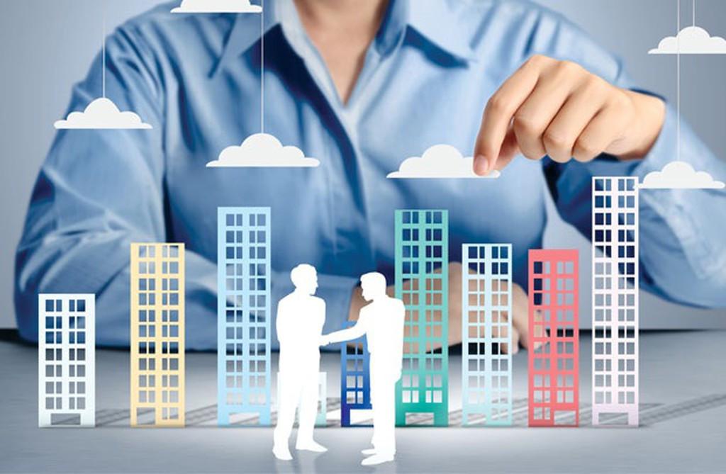 Điều kiện và thủ tục thành lập doanh nghiệp vừa và nhỏ nhanh nhất