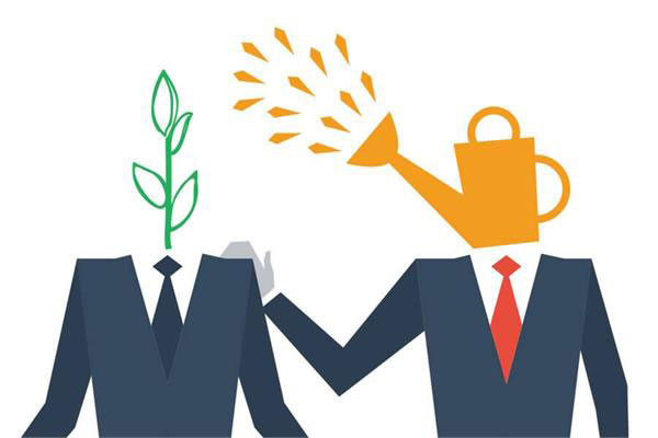 Các nguyên tắc đào tạo và phát triển nguồn nhân lực